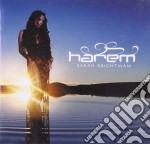 Sarah Brightman - Harem cd musicale di BRIGHTMAN SARAH