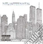 Beastie Boys - To The 5 Boroughs cd musicale di BEASTIE BOYS