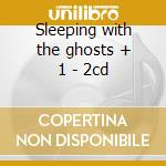 Sleeping with the ghosts + 1 - 2cd cd musicale di Placebo