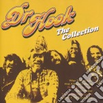 Collection cd musicale di Hook Dr.
