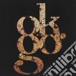 Ok Go - Oh No cd musicale di Ok Go