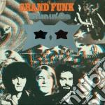 Grand Funk Railroad - Shinin' On cd musicale di GRAND FUNK