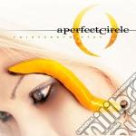 A Perfect Circle - Thirteenth Step cd musicale di A PERFECT CIRCLE
