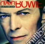 David Bowie - Black Tie White Noise cd musicale di David Bowie