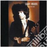 Gary Moore - Run For Cover cd musicale di Gary Moore
