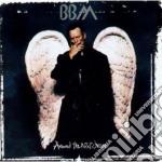 Bbm - Aound The Next Dream cd musicale di Gary Moore