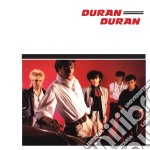 Duran Duran - Duran Duran cd musicale di DURAN DURAN