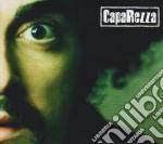 Caparezza - Verita' Supposte cd musicale di CAPAREZZA