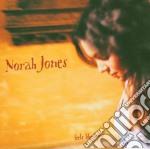 Norah Jones - Feels Like Home cd musicale di JONES NORAH