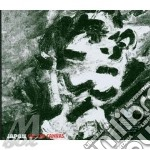 OIL ON CANVASS/REMASTERED (2CD) cd musicale di JAPAN