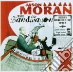 Jason Moran - Bandwagon cd musicale di MORAN JASON