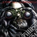 Jethro Tull - Stormwatch cd musicale di Tull Jethro