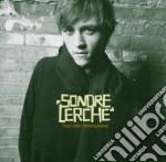 Lerche Sondre - Two Way Monologue cd musicale di LERCHE SONDRE