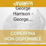 George Harrison - George Harrison cd musicale di George Harrison