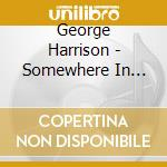 George Harrison - Somewhere In England cd musicale di George Harrison