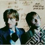 Air - Talkie Walkie cd musicale di AIR