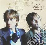 TALKIE WALKIE/Ltd.Ed.+bonus DVD cd musicale di AIR