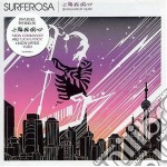 Surferosa - Shanghai My Heart cd musicale di Surferosa