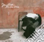 Jane Birkin - Rendez Vous cd musicale di BIRKIN JANE
