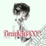 Bran Van 3000 - Discosis cd musicale di BRAN VAN 3000