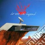 Air - 10000 Hz Legend cd musicale di AIR