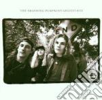 Smashing Pumpkins - Rotten Apples cd musicale di SMASHING PUMPKINS