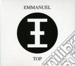 Emmanuel Top - Emmanuel Top cd musicale di Top Emmanuel