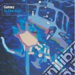 Gomez - In Our Gun cd musicale di GOMEZ