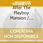 AFTER THE PLAYBOY MANSION (2CD) cd musicale di DIMITRI FROM PARIS
