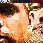 Cassius - Au Reve cd musicale di CASSIUS