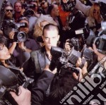 Robbie Williams - Life Thru A Lens cd musicale di Robbie Williams