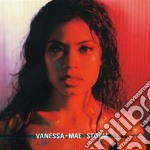 Vanessa Mae - Storm cd musicale di MAE VANESSA