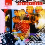 Madness - It's Madness cd musicale di Madness