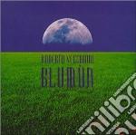 Roberto Vecchioni - Blumun cd musicale di Roberto Vecchioni