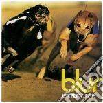 Blur - Parklife cd musicale di BLUR