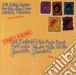 Captain Beefheart - Strictly Personal cd musicale di CAPTAIN BEEFHEART & HIS MAGIC
