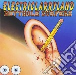 ELECTRICLARRYLAND cd musicale di BUTTHOLE SURFERS