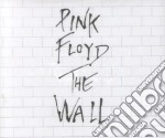 THE WALL cd musicale di PINK FLOYD