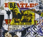 ANTHOLOGY 2 cd musicale di The Beatles