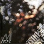 OBSCURED BY CLOUDS cd musicale di PINK FLOYD