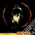 Enigma - The Cross Of Changes cd musicale di ENIGMA
