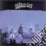Genesis - Live cd musicale di GENESIS
