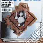 Massive Attack - Protection cd musicale di Attack Massive