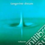 (LP VINILE) Rubycon [1995 remaster] lp vinile di Tangerine Dream