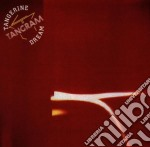 Tangerine Dream - Tangram cd musicale di TANGERINE DREAM