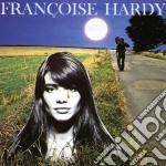 Francoise Hardy - Soleil cd musicale di Francoise Hardy