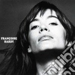 Francoise Hardy - La Question cd musicale di Francoise Hardy
