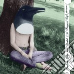 Penguin Cafe Orchestra - Preludes Airs & Yodels cd musicale di PENGUIN CAFE' ORCHESTRA