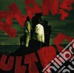 Urban Dance Squad - Planet Ultra cd musicale di URBAN DANCE SQUAD