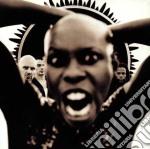 Skunk Anansie - Stoosh cd musicale di SKUNK ANANSIE